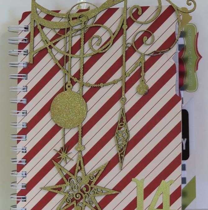 Christmas 2014 Album