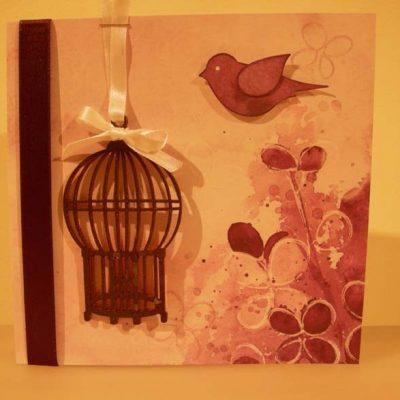 soul mate Card